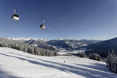 kronplatz-winter