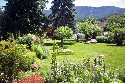garten-pension-burgblick