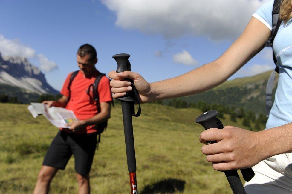 Die 39 besten Bilder von Walking und Nordic Walking in 2012