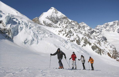 skitouren-suedtirol